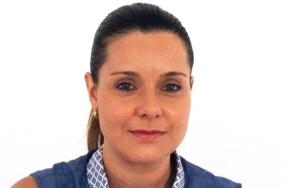 """ענבל פרידמן - סמנכ""""ל תוכן"""